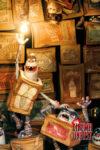 Box Trolls Poster