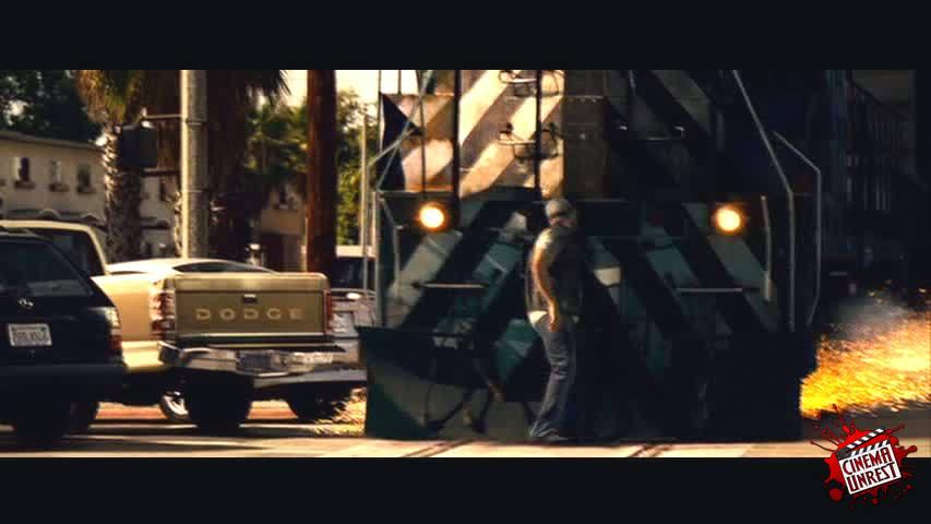 Hayley marie norman crash s01e07 - 2 part 5