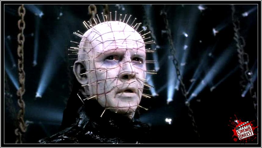 Better Off Dead >> Hellraiser 2 – Hellbound