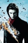 "Image from the movie ""Dorian Gray"""