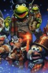 "Image from the movie ""The Muppet Christmas Carol"""