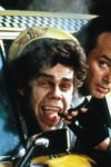 "Image from the movie ""Scrooged"""