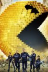 """Image from the movie """"Pixels"""""""