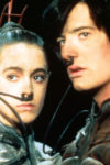 """Image from the movie """"Dune"""""""