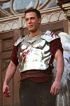 """Image from the movie """"Dogma"""""""