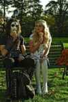 "Image from the movie ""Deathgasm"""