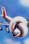 """Image from the movie """"Airplane!"""""""