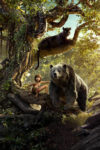 """Image from the movie """"The Jungle Book"""""""